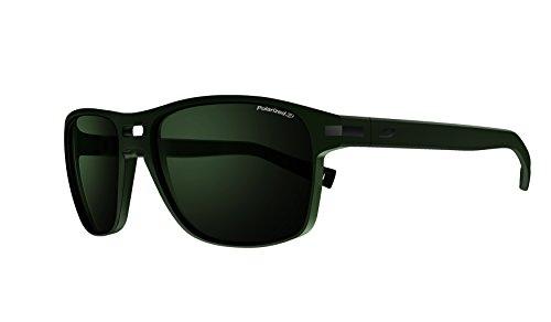 julbo-bergen-sonnenbrille-herren-bergen-kaki-mat