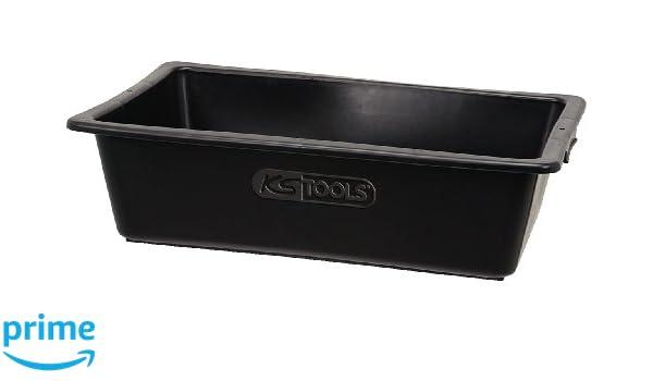 KS Tools 140.0041  Mixing tray 13l