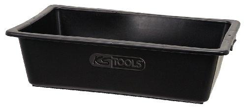 KS Tools 140.0041  Kunststoff-Auffangwanne, 12 Liter