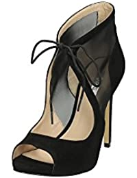 Amazon.fr   guess - Acinapura Store   Chaussures et Sacs 0c991ce9f50