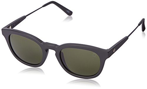 Electric Herren Sonnenbrille Txoko Matte Black Grey