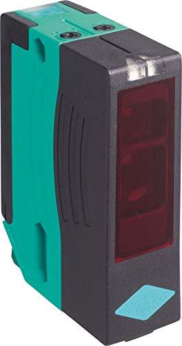 Pepperl+Fuchs Fabrik Reflexions-Lichtschranke RLK28-55/31/116 mit Polfilter Reflexions-Lichtschranke 4050143114399 -