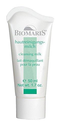 Biomaris Cleansing Milk