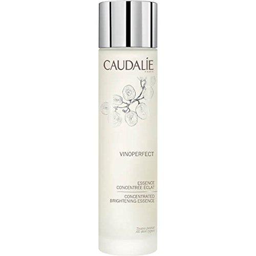 Gesicht Feuchtigkeitscreme Caudalie (Caudalie Vinoperfect Konzentrierte Brightening Essence 150ml)