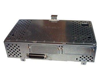 Hewlett Packard Formatter Board (Formatter Board Hewlett Packard C9651-69001)