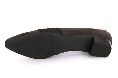 Peter Kaiser , Sneakers Basses femme Gris