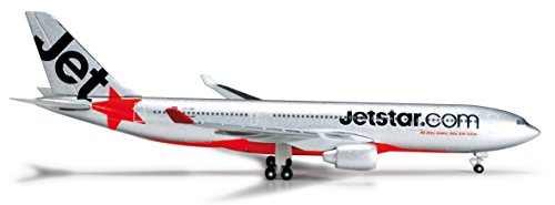 herpa-524278-jetstar-airways-airbus-a330-200