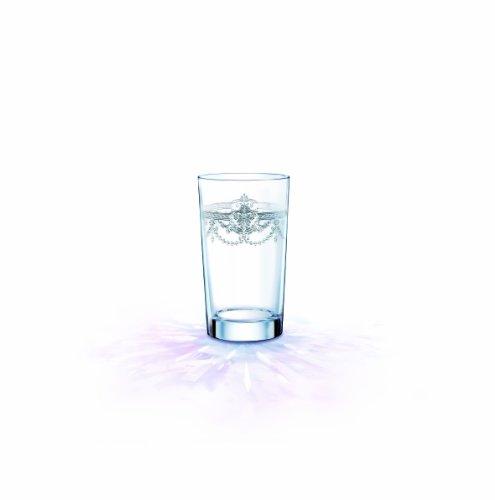 Cristal D'Arques 9295125 Dampierre - Estuche de vasos altos (6 unidade