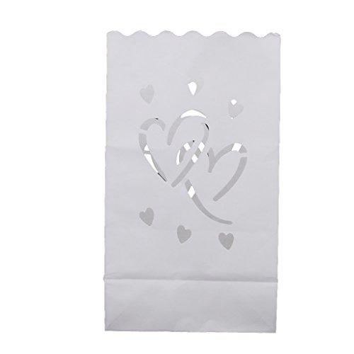 10pcs-bougie-sacs-en-papier-ignifuge-pochette-lanterne-pour-decoration-maison-fete-mariage-coeur-dou