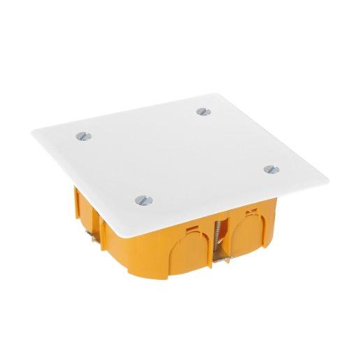 debflex-718600-boite-dencastrement-cloison-seche-avec-couvercle-100-x-100-p40-orange