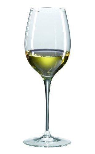 Ravenscroft Crystal Loire/Sauvignon Blanc Glass, Set of 4 by Ravenscroft Crystal Crystal Sauvignon Blanc