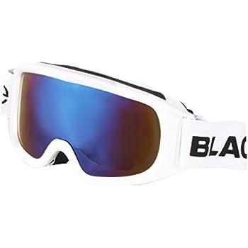 Besorgt Ravs Damen Skibrille Kids Skibrille Snowboardbrille Antibeschlag Double Glass Bekleidung Skisport & Snowboarding