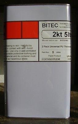 pro-range-5-litre-universal-2k-thinners-for-2k-paints-lacquers-and-primers-5ltr-automotive-paint-thi