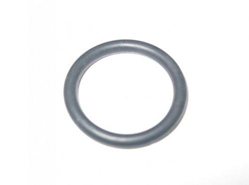 BMW Heater Matrix Coolant Line Pipe O-Ring Seal 8377824 64118377824