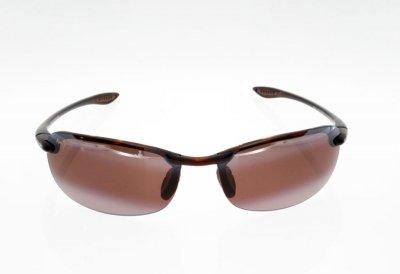 maui-jim-makaha-schuppenmuster-rosa-maui-r405-10-3-index-polarizedplus-2