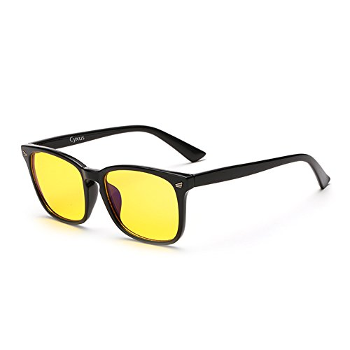 cyxus-blue-light-filter-anti-eye-strain-uv-block-safety-computer-glasses-anti-glare-sleep-better-vin