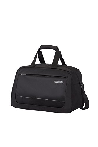 American Tourister –  Spring Hill Duffle bolso weekend