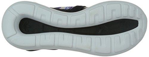 adidas OriginalsTubular - Scarpe da Ginnastica Basse Donna Nero/Rosa