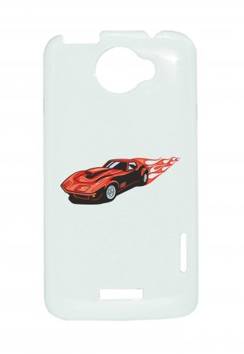 Smartphone Case HTC One X