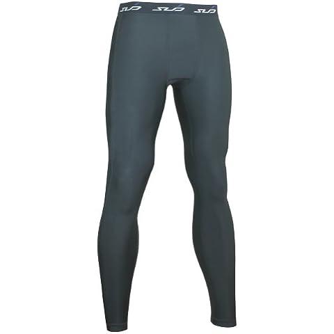 Sub Sports Bambino Cold Pantalone a compressione