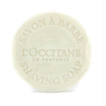 sapone-da-barba-linea-cade-100g-loccitane-en-provence
