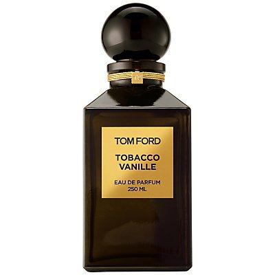 TOM FORD Private Blend Tobacco Vanille Eau de Parfum,