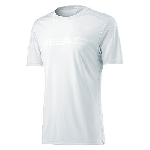 head-camiseta-de-vision-de-esqui-para-hombre-hombre-color-blanco-tamano-large