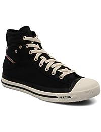Suchergebnis auf Amazon.de für  Diesel - 41   Sneaker   Herren ... 5be75dec8d