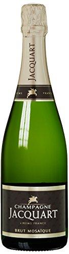Champagne-Jacquart-Mosaique-Brut-1-x-075-l
