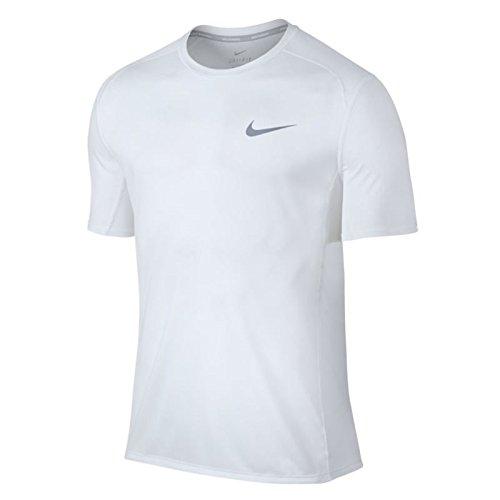 Nike Men's Herren Miler Dry Top T-Shirt