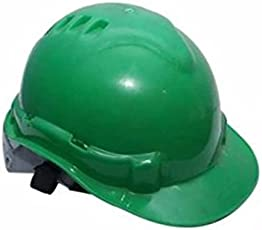 Heapro Safety Helmet (Green)