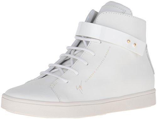 giuseppe-zanotti-womens-fashion-sneaker