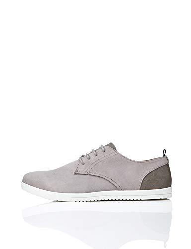 Find. Mendel Sports Zapatos Cordones Derby