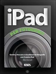 IPad per fotografi