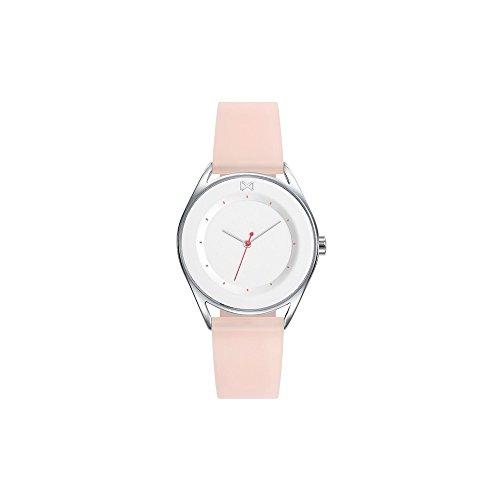 Reloj MARK MADDOX para Mujer MC7104-07