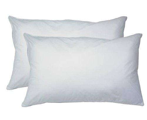 love2sleep-polycotton-hollowfibre-non-allergenic-pillows-2-pillows