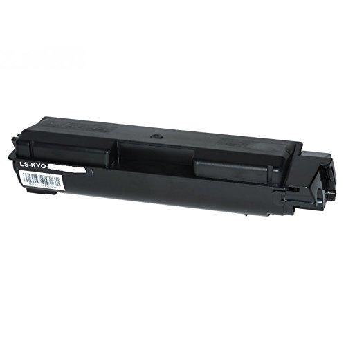 Preisvergleich Produktbild Toner tk5160schwarz kompatibel für Kyocera ECOSYS P7040cdn 1t02nt0nl0tk-5160CAPACITA '16.000Seiten