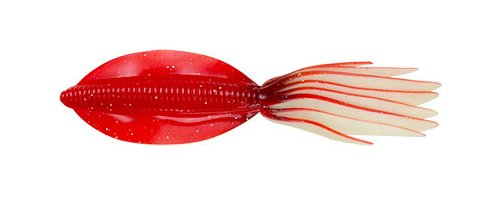ecogear-power-squid-178-cm-18-cm-7-18cm-rot