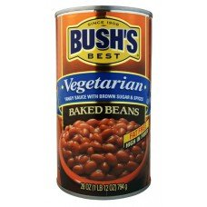 bushs-best-baked-beans-vegetarian-bb0002-ve-6-amazon