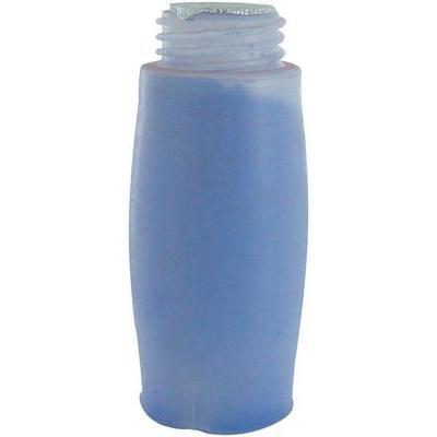 Preisvergleich Produktbild Metrica Ersatzflasche Pulver Blau 100Gr, 60123