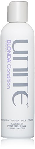 Specialty by Unite Blonda Conditioner / 8 fl.oz 236ml