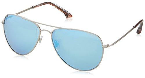 O'Neill Damen Sonnenbrille