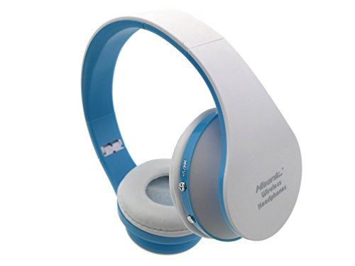 bluetooth-headset-wireless-over-ear-headphones-stereo-hisonic-foldable-wireless-microphone-headset-b