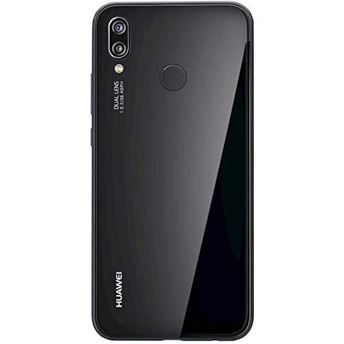 recensione huawei p20 lite - 31sRuo2de L - Recensione Huawei P20 Lite: prezzo e scheda tecnica