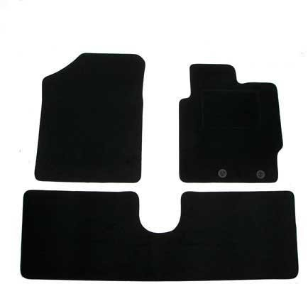 toyota-yaris-2011-onwards-quality-tailored-car-mats