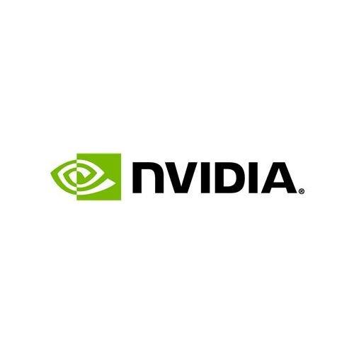 HPE NVIDIA Tesla M10 Quad GPU Module to ProLiant DL380 G9 (Nvidia Hp Tesla)