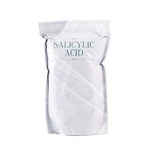 Salicylat Säure Pulver - 1Kg -