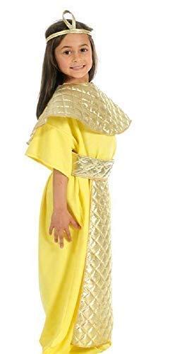 Biblische Kostüm bei Kostumeh.de