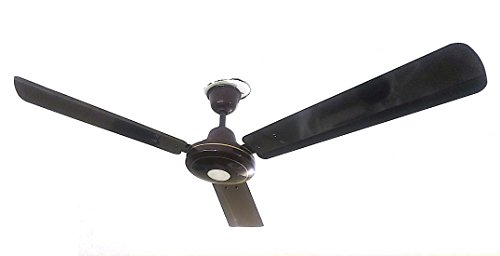 Buy Farm Cool Bldc Fan With Remote And Led Online At Low Prices In