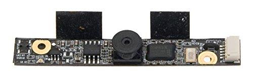 5720 Serie (Original Acer Kamera / Webcam Modul Aspire 5720G Serie)